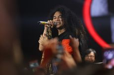 Chandra Ungkap Hal Terberat Tinggalkan Indonesian Idol 2018