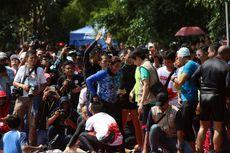 Sandiaga: Ternyata Tetap Diajak Menteri Susi ke Wakatobi, Rezeki Anak Soleh