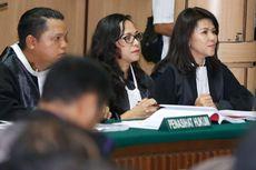 Kejanggalan yang Dinilai Kuasa Hukum Ahok Tidak Dipertimbangkan Hakim