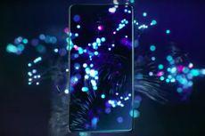 Vivo Apex Bikin Layar iPhone X Kelihatan Kuno
