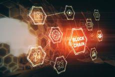 Di Indonesia, Teknologi Blockchain Masih Tahap Pengenalan