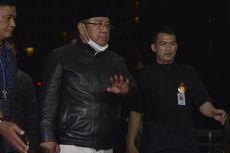 Jaksa KPK: Kontraktor Diminta Uang untuk Biaya Kampanye Calon Gubernur Sultra