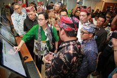 Sri Mulyani: Ajang IMF-Bank Dunia Diharap Berdampak Baik pada Investasi ke Indonesia