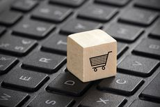 Aturan Pajak E-Commerce Memberatkan UMKM?