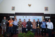 Dorong Pertumbuhan Ekonomi di Kepulauan Riau, PGN Grup Kirim Gas