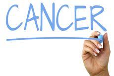 Bukan Racun, di Tangan Peneliti Arsenik Bisa Bantu Sembuhkan Kanker