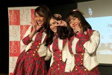 Di Konser Kelulusan Melody, JKT48 Akan Cetak Sejarah