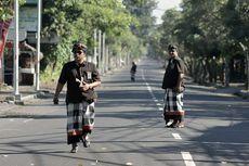 Bisnis Properti Bali, Bergantung Keelokan Alam dan Kuatnya Tradisi