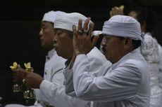 Layanan IndiHome di Bali Dimatikan Selama Nyepi