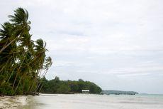Ingin Berwisata ke Maluku Tenggara? Ini Caranya