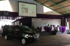 Bicara Soal Arisan Mafia pada Bisnis Lelang Mobil