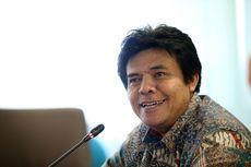 """""""Council President Certificate"""" untuk Penerbangan Indonesia"""