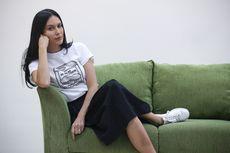 Sophia Latjuba: Menjadi Bagian dari Ketegangan Itu Menyenangkan