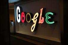 4 Juta Pengguna iPhone Tuntut Google Rp 60 Triliun