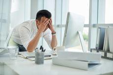 Mengapa Membalas Email Bisa Bikin Stres?