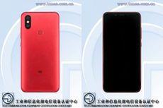 Bocoran Spesifikasi Mi A2, Calon Android One Kedua Xiaomi