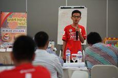 Honda Cari Pelajar yang Jago Wirausaha