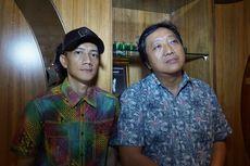 Tribute To Nusantara: Apresiasi To Koes Plus Akan Ajak Penonton Bernostalgia
