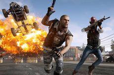 Game PUBG dan PES 2019 Bisa Diunduh Gratis di Xbox