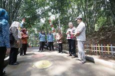 Ini Wakil Jawa Tengah pada Lomba Lingkungan Tingkat Nasional