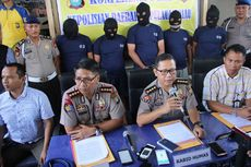 Kecelakaan 101 TKI Ilegal, Polisi Tetapkan 5 Tersangka