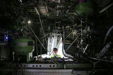Cerita Perempuan di Balik Industri Penerbangan, dari Teknisi hingga Pilot Pesawat
