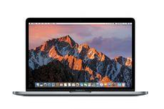Cara Mengetahui MacBook Pro yang Baterainya Rawan Menggembung