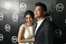 Trailer Dimsum Martabak Trending, Boy William Harus Tepati Janji ke Ayu Ting Ting