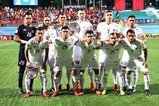 Persija ke Semifinal Piala AFC, Teco Puji Kekompakan Pemain