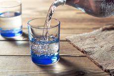 Pengelolaan Air Minum oleh Swasta akan Dibatasi