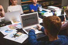Hari Pendidikan Nasional, Sains Ungkap Usia Ideal Belajar Bahasa Baru