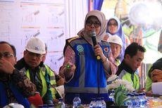 Siap-siap, Pemudik Bisa Lewat Tol Batang-Semarang H-10 Lebaran