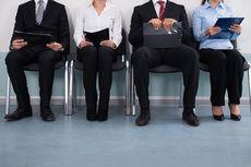 Job Fair Universitas Al-Azhar, 2.635 Lowongan Kerja Tersedia
