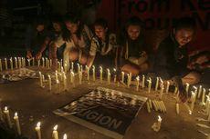 FKUB Batam: Semua Agama Tidak Menginginkan Kekerasan