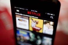 Cara Menghemat Pemakaian Data Internet untuk Menonton Netflix