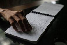 Kubu Prabowo-Sandiaga Luncurkan Buku