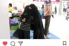 Viral, Video Aksi