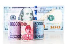 Dollar AS Bakal Terus Menguat Hingga Akhir Tahun Ini