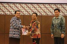 Status WTP untuk Pemkot Bandung Masih Abu-abu