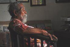 Kisah Soesilo Toer Mengenang Pramoedya Ananta Toer, Cinta Tanah Air dan Islam Tulen (3)