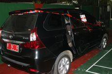 Terjadi Aksi Pengejaran Petugas KPK terhadap Seorang Pejabat di Purbalingga
