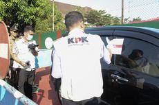 Bupati Purbalingga Ditangkap KPK, 4 Pejabat Ikut Diperiksa