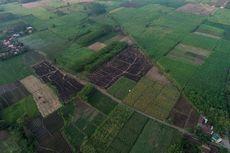 Proyek Tol Probolinggo-Banyuwangi Terganjal Penentuan Lokasi