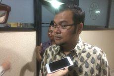Muhammadiyah Pertanyakan Janji Nawa Cita Jokowi soal HAM