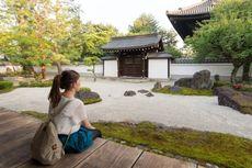 Berita Populer: Jepang Kenakan Pajak untuk Turis hingga