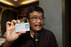 Kemendagri Pastikan Pengurusan e-KTP Djarot Saiful Hidayat Sesuai Prosedur