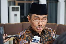 Jimly: Uji Materi Presidential Threshold Harus Diputuskan Sebelum Tahap Pendaftaran