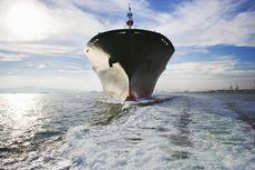 Cuaca Buruk, 3 Rute Pelayaran di NTT Ditutup