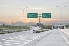 Terkait Tol Solo-Ngawi, Wali Kota Usul Ada Pintu Masuk-Keluar di Solo