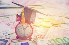 Intip Biaya Kuliah 3 Institut di Indonesia
